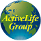 The Active Life Group